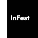 Infest Logo